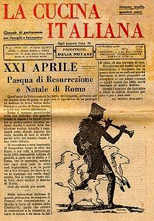 La Cucina Italiana Ricette D Oro 28 Images Ricette Archivi