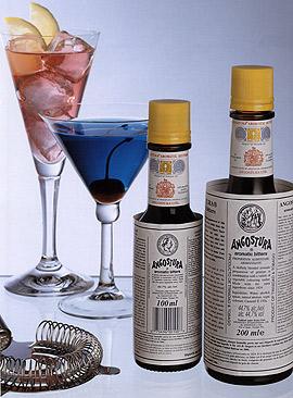 Mensa menu storici e d 39 autore web zine eno gastronomica for Manhattan cocktail storia